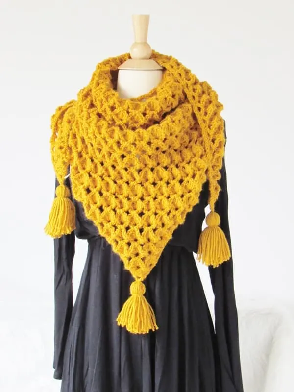 This image has an empty alt attribute; its file name is Crochet-Scarf-Pattern.jpg.png